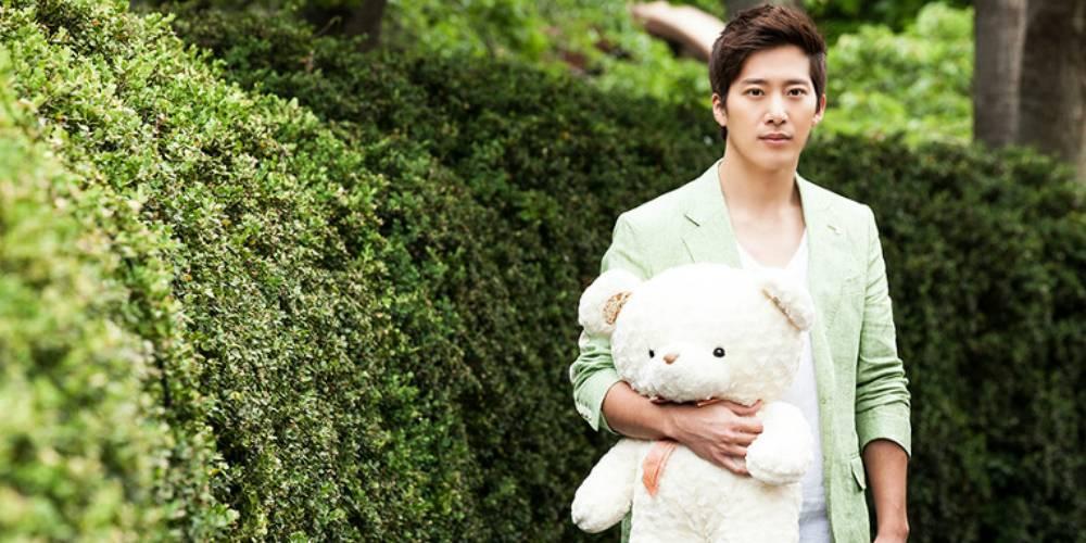 Kim-Tae-Hee_1467729156_af_org