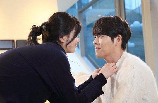 Kim-Woo-Bin-Suzy-1