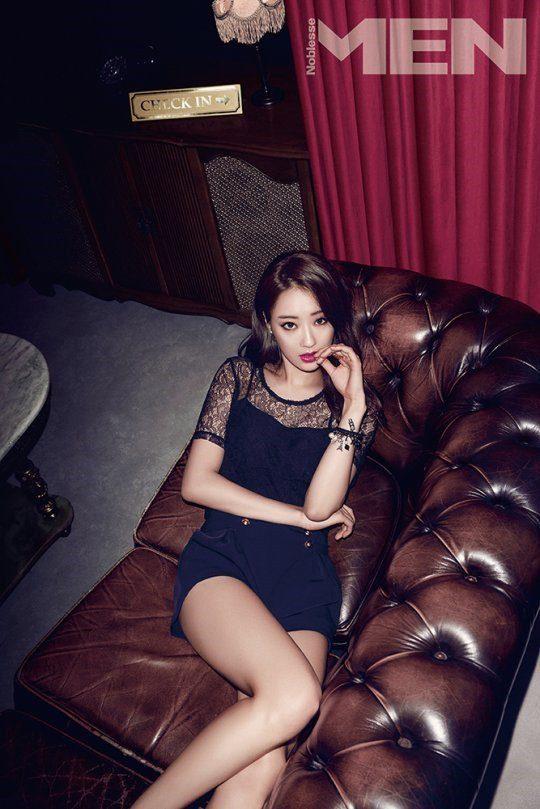 Kyung-Li_1467415860_k1