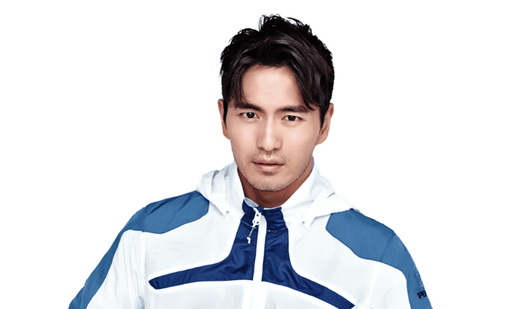 Lee-Jin-Wook6-752x450