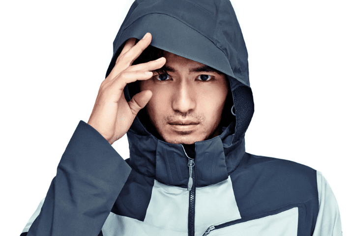 Lee-Jin-Wook7