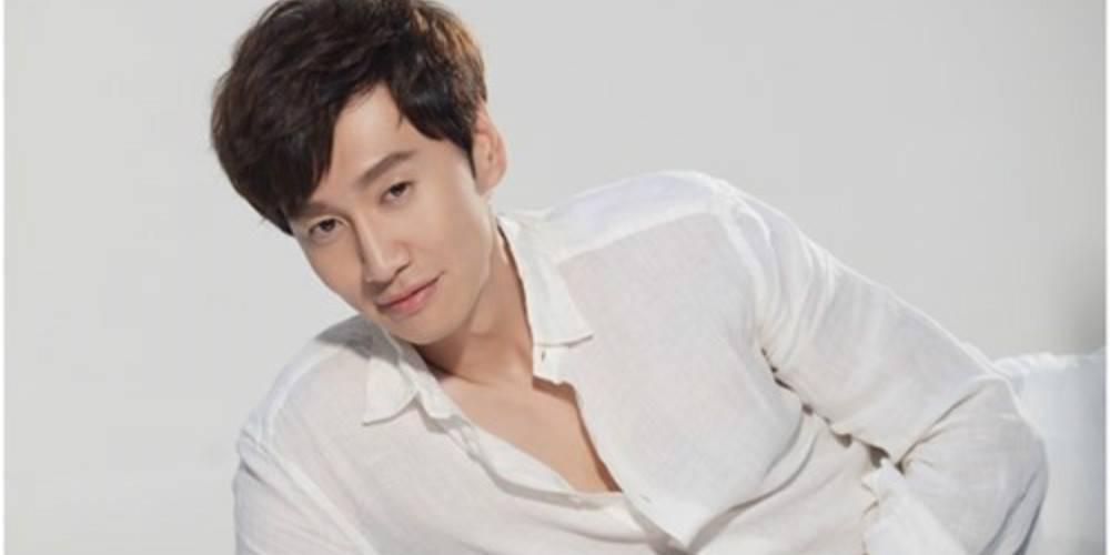 Lee-Kwang-Soo_1468297700_af_org