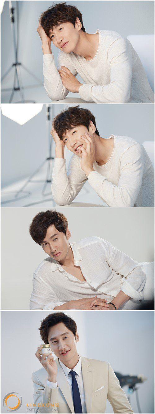 Lee-Kwang-Soo_1468298340_lkw