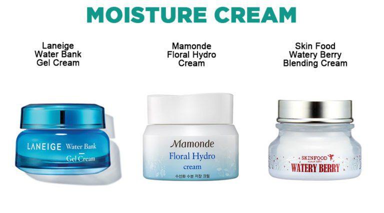 Moisture-Cream-768x427