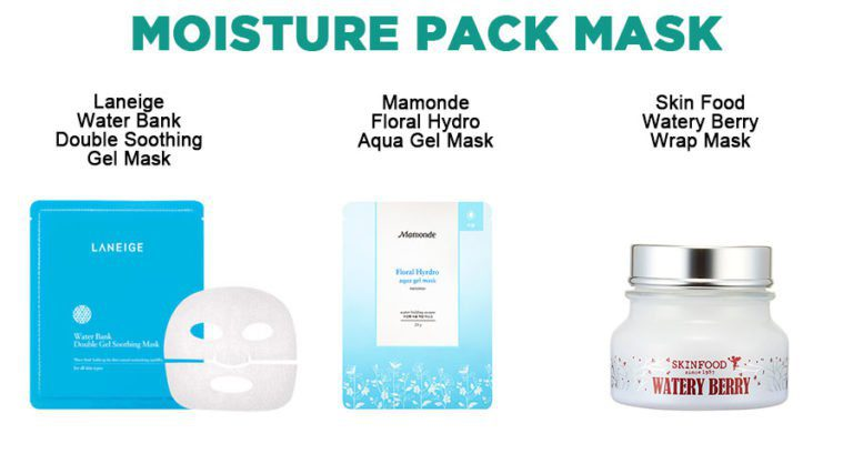 Moisture-Mask-1-768x427