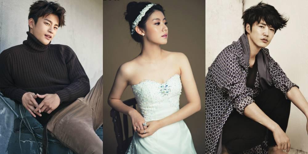 Seo-In-Guk-yoon-sang-hyun-nam-ji-hyun_1469671534_af_org