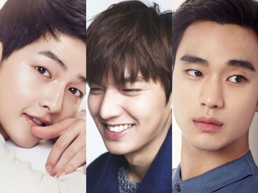 Song-Joong-Ki-Lee-Min-Ho-Kim-Soo-Hyun