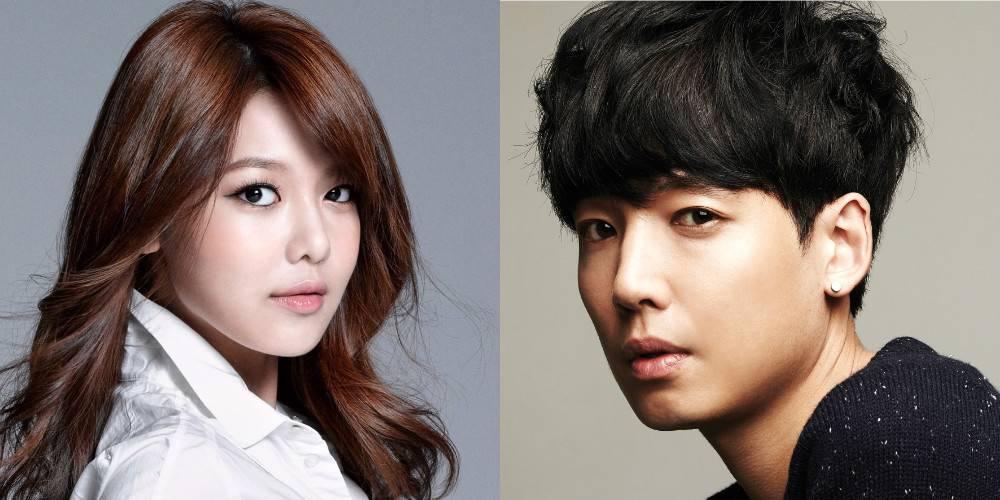 Sooyoung-jung-kyung-ho_1468904545_af_org