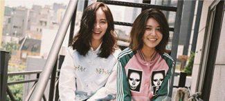 Sooyoung_1469637303_af_org