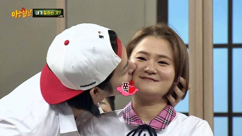 Super-Junior-Heechul-kim-shin-young_1468936671_af_org
