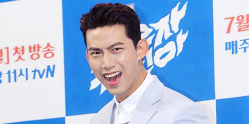 Taecyeon_1467393307_af_org