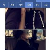 Taeyeon_1467302227_1