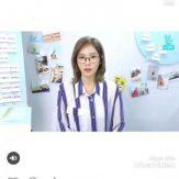 Taeyeon_1467302229_5