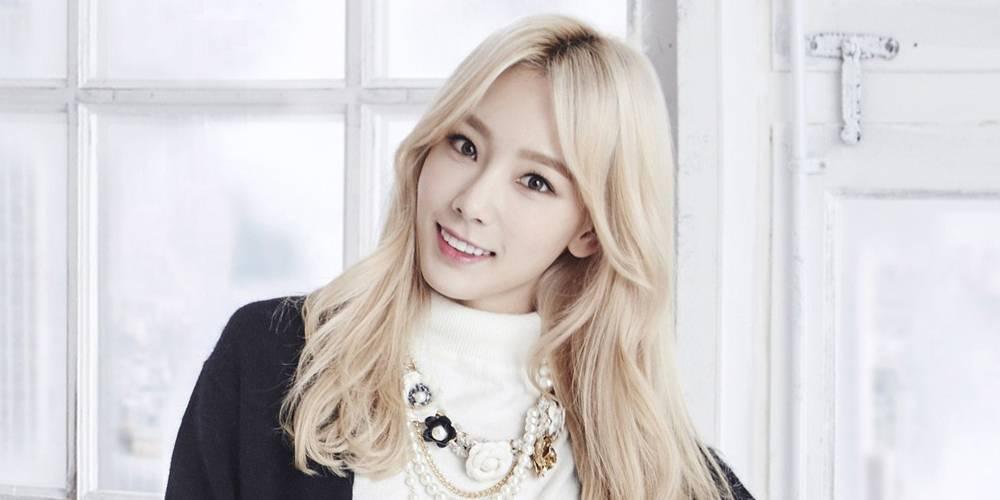 Taeyeon_1469682197_af_org