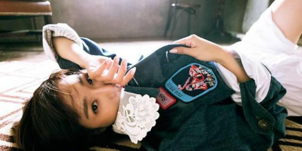 Tiffany_1469205025_af_org