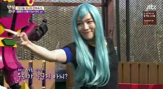 WINNER-Kim-Jinwoo