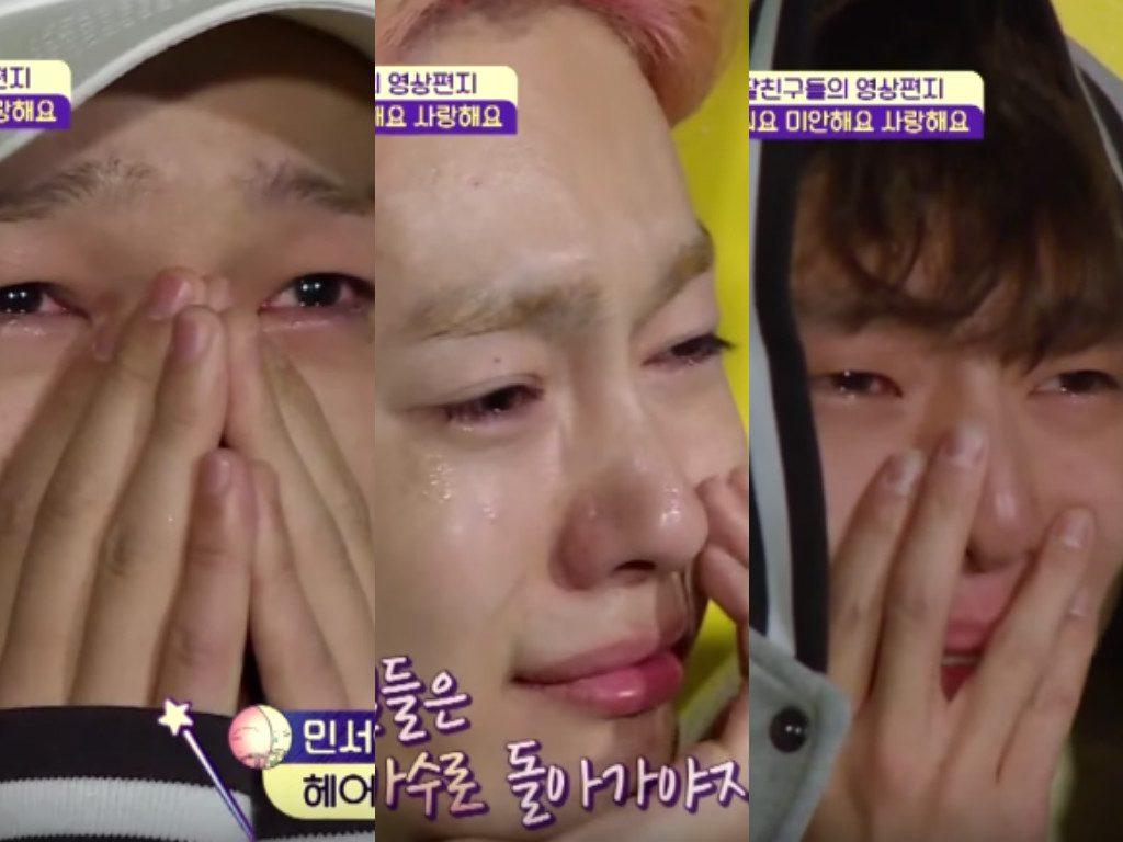 WINNER-Nam-Tae-Hyun-Kim-Jin-Woo-Kang-Seung-Yoon
