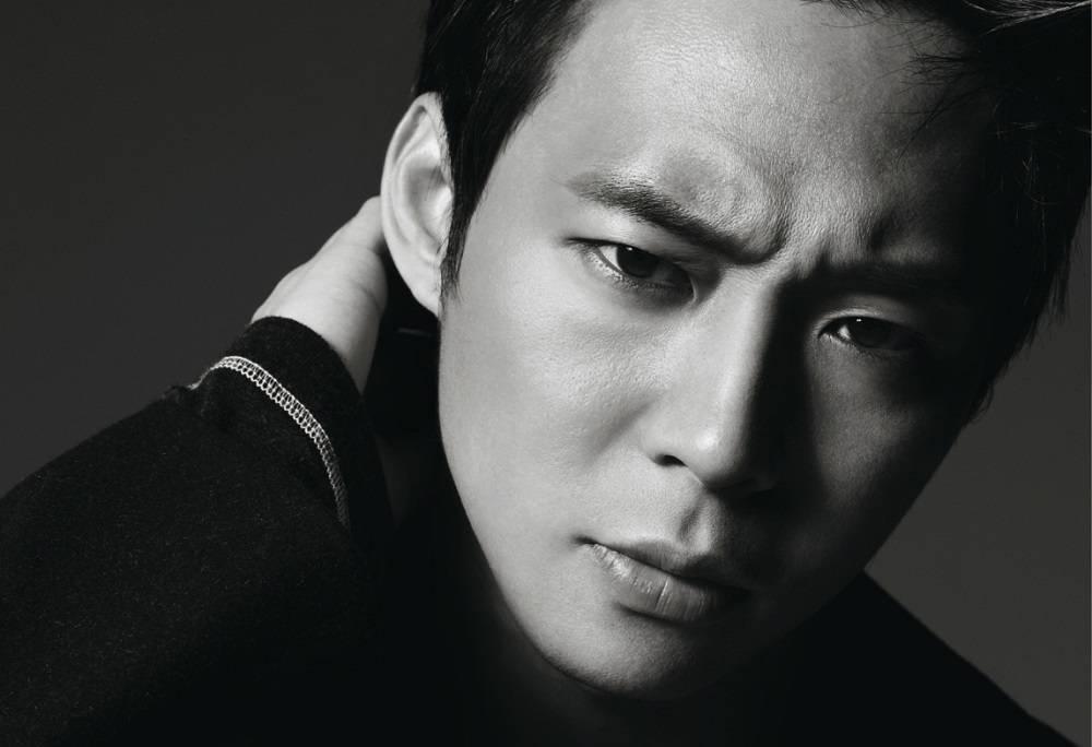 Yoochun_1467899689_af_org
