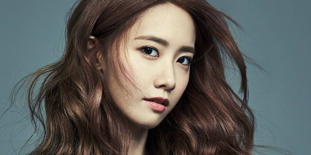 YoonA_1469511561_af_org