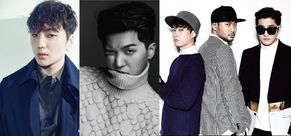 Zico-Epik-High-kang-seung-yoon-song-min-ho_1468638412_af_org