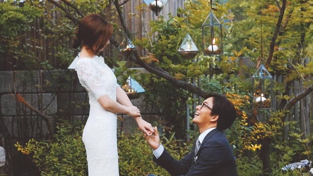 bae-yong-joon-park-soo-jin_1469620661_af_org