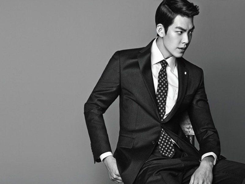 berita_147193_800x600_20131128_seoulbeats_kimwoobin-620x422
