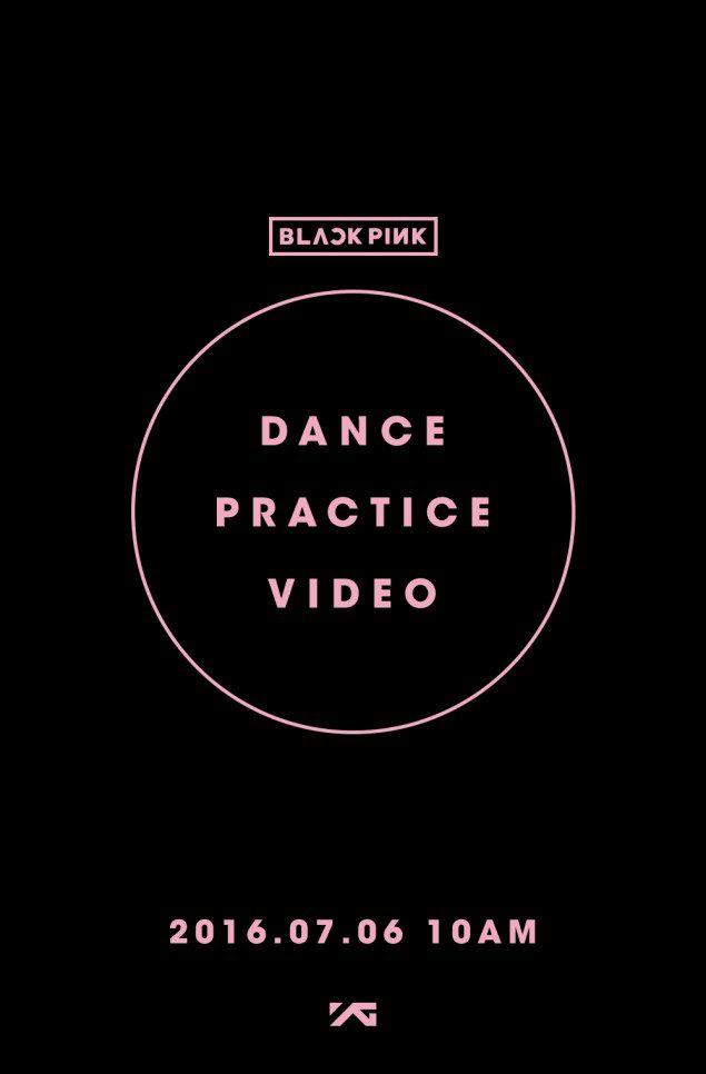 black-pink_1467702575_20160705_blackpinkdancepractice