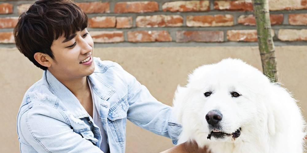 cha-seung-won-son-ho-joon_1469236990_af_org