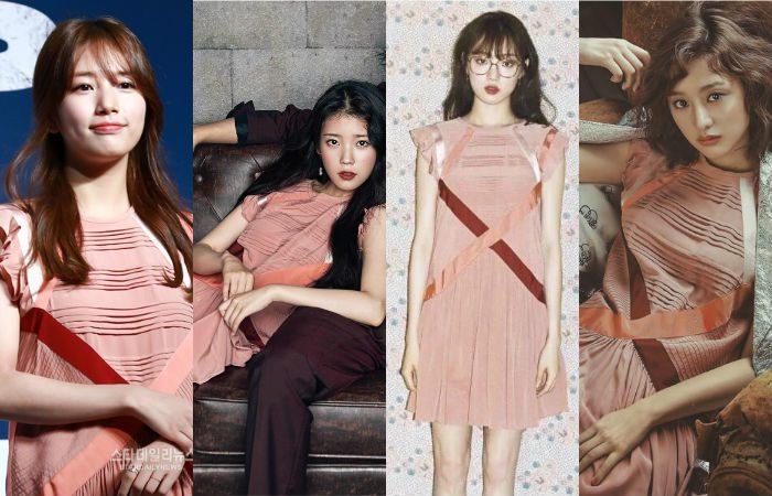 fendi-iu-suzy-kim-jiwon-lee-sung-kyung-700x450