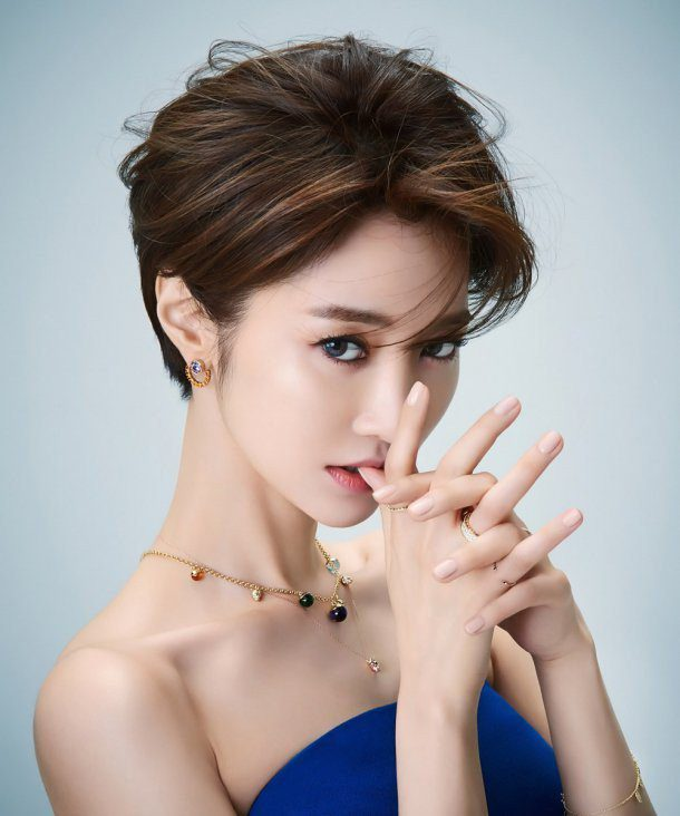 go-jun-hee_1467732641_1467682499-40-org