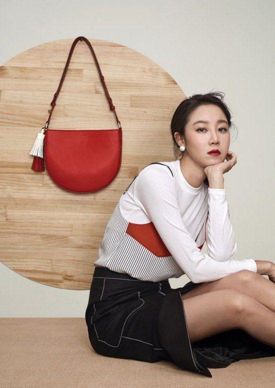 gong-hyo-jin_1468507353_1