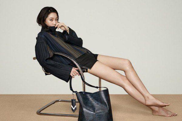 gong-hyo-jin_1468507353_2