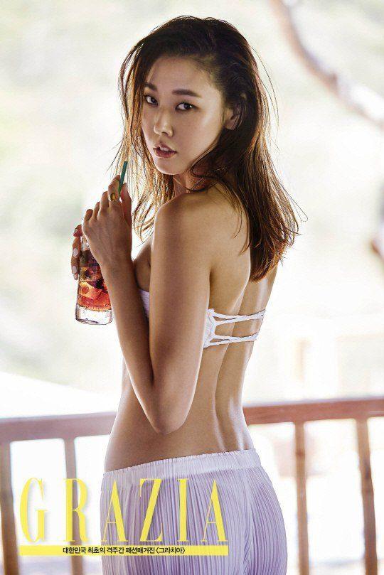 han-hye-jin-_1467383552_4