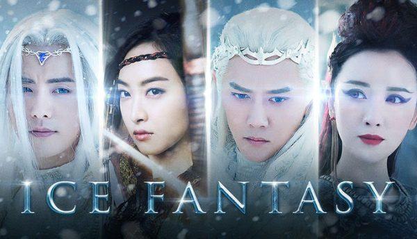 ice-fantasy