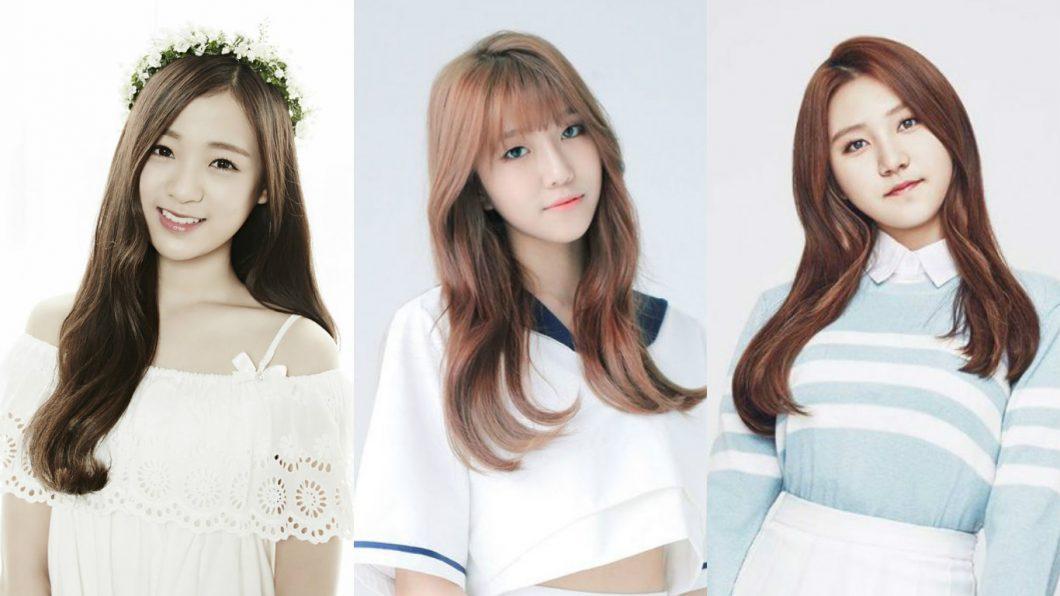 jinsol-dawon-seongyeon