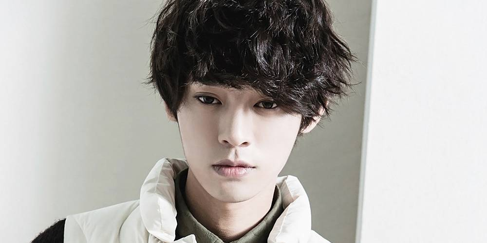 jung-joon-young_1469160619_af_org