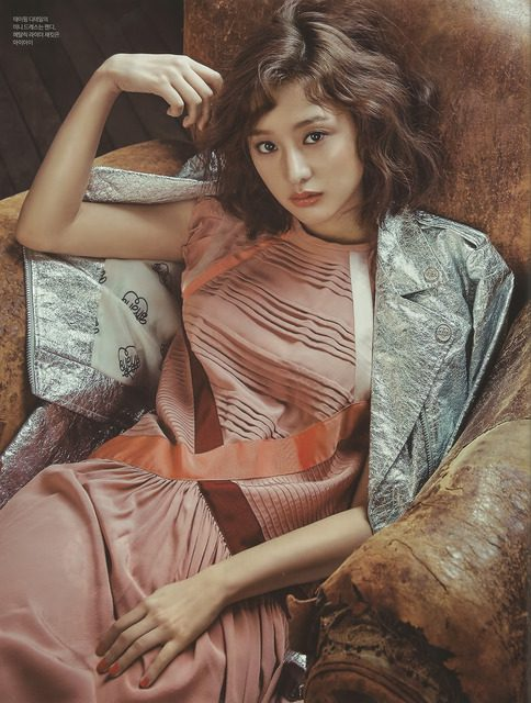 kim-ji-won-fendi