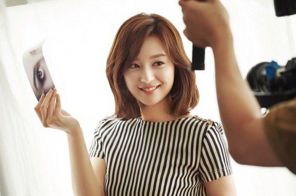 kim-ji-won_1468948244_1000__1468888189-69-org