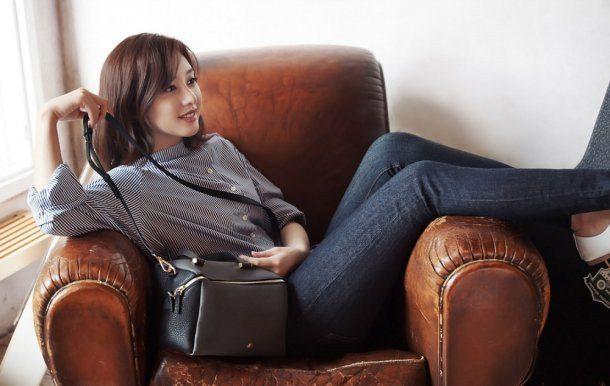 kim-ji-won_1468948246_1000__1468888199-44-org