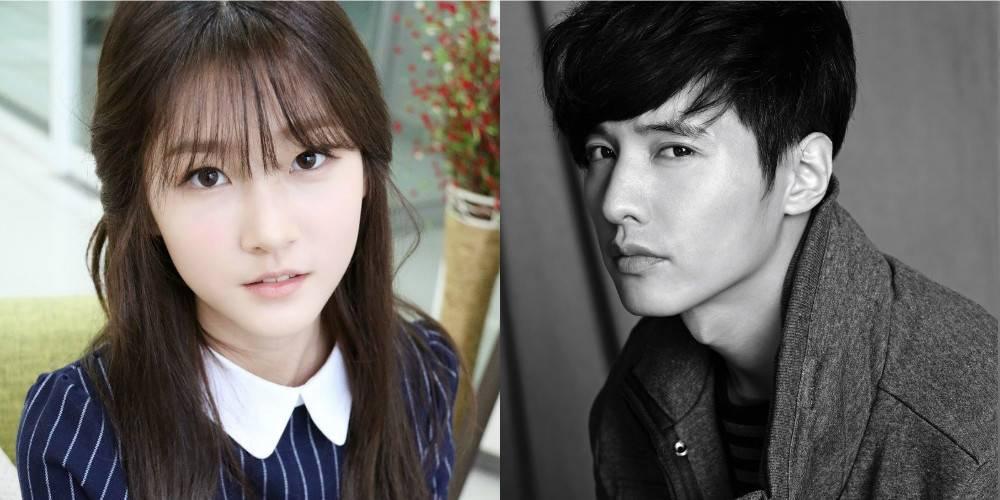 kim-sae-ron-won-bin_1469680153_af_org