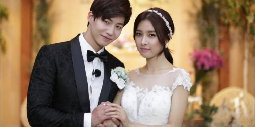 kim-so-eun-song-jae-rim_1468255547_af_org