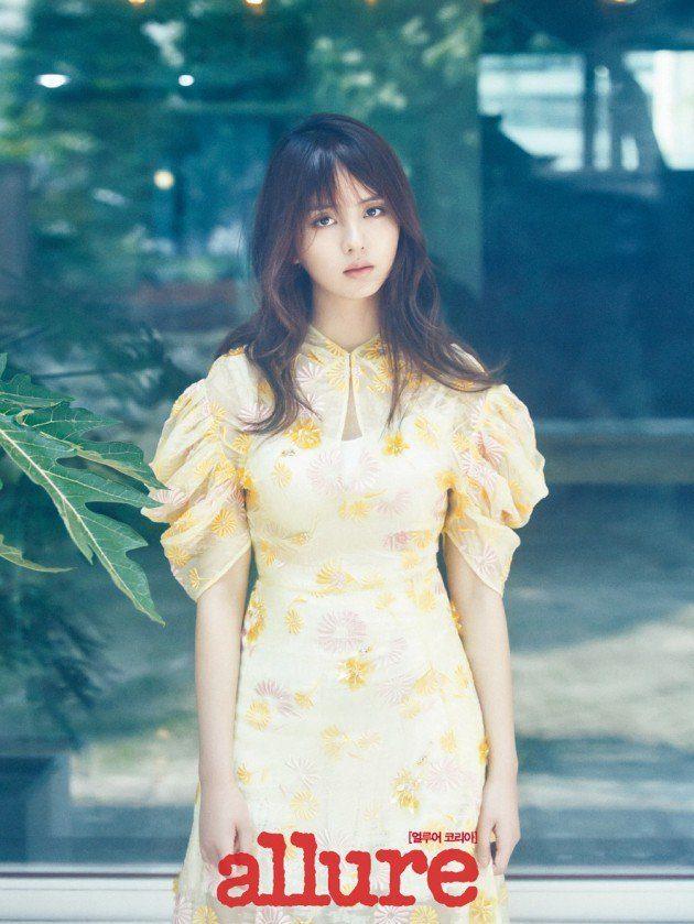 kim-so-hyun_1469127170_01.12037068.1