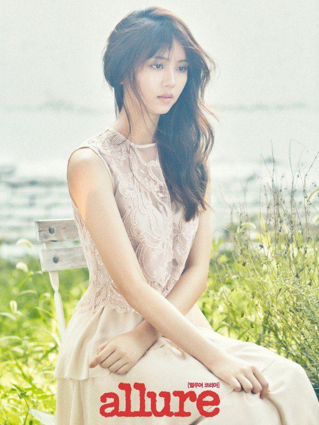 kim-so-hyun_1469127170_01.12037069.1