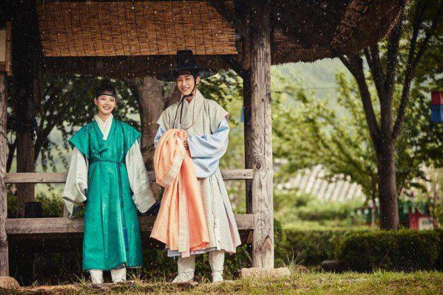 kim-yoo-jung_1468538271_g1
