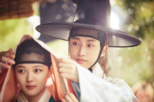 kim-yoo-jung_1468538272_g