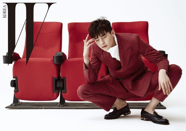 lee-jong-suk-3