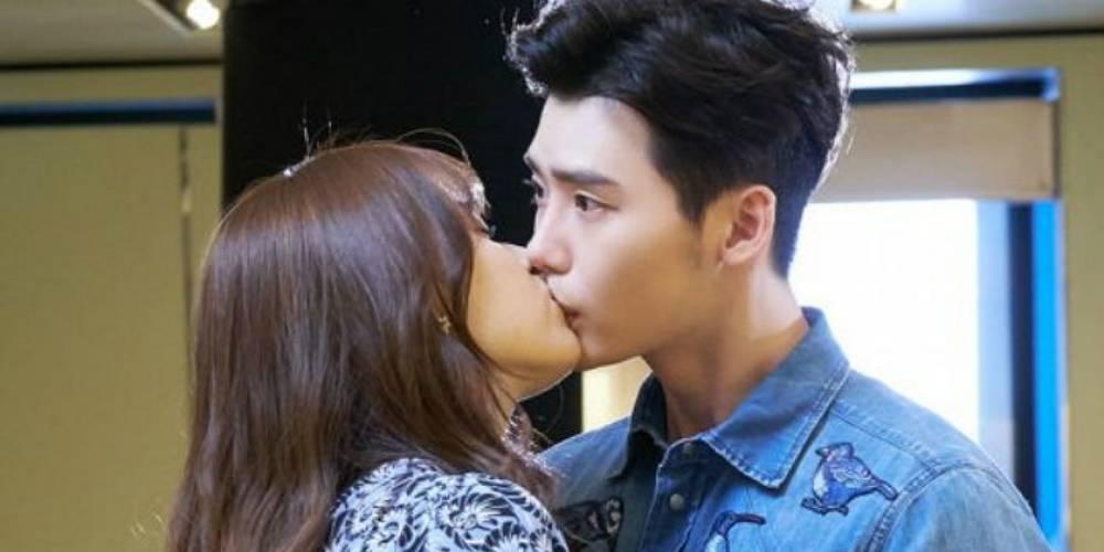 lee-jong-suk-han-hyo-joo_1469463769_af_org