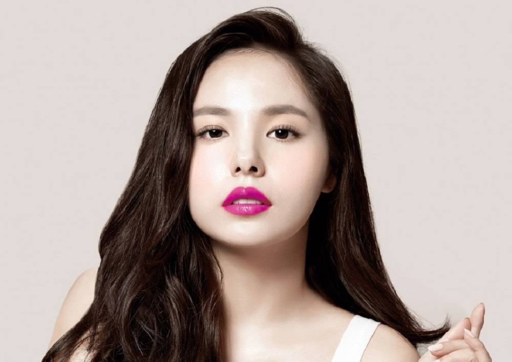 min-hyo-rin-unnies_1467381058_af_org