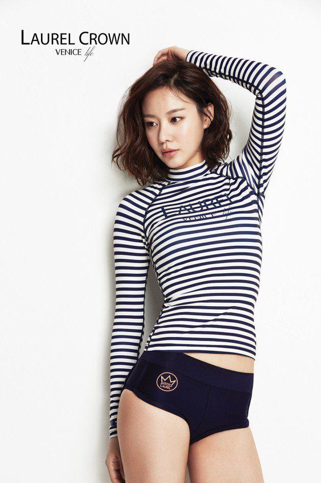 misc_1467403266_kimahjoong