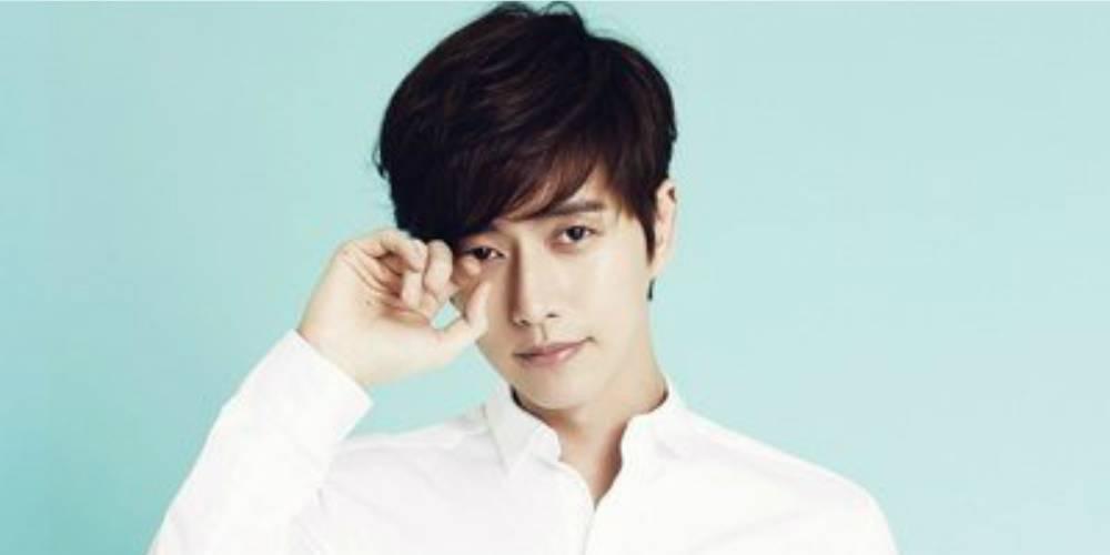 park-hae-jin_1468512086_af_org